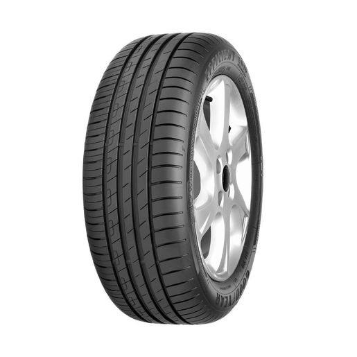 PNEU GOODYEAR ARO 14 185/70R14 EFFICIENTGRIP