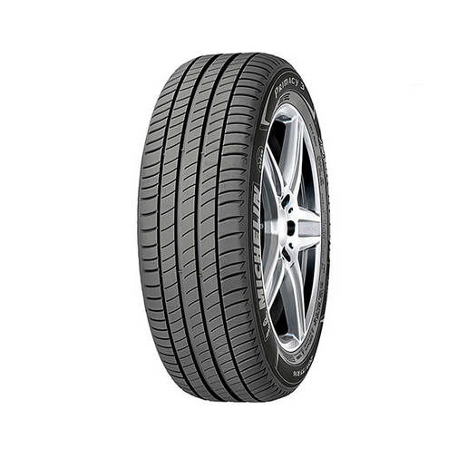 PNEU MICHELIN ARO 17 215/55R17 PRIMACY 3
