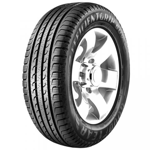 PNEU GOODYEAR ARO 18 255/55R18 EFFICIENTGRIP