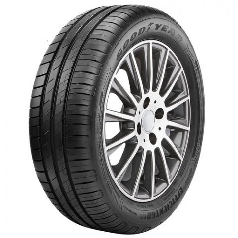 PNEU GOODYEAR ARO 15 195/65R15 EFFICIENTGRIP