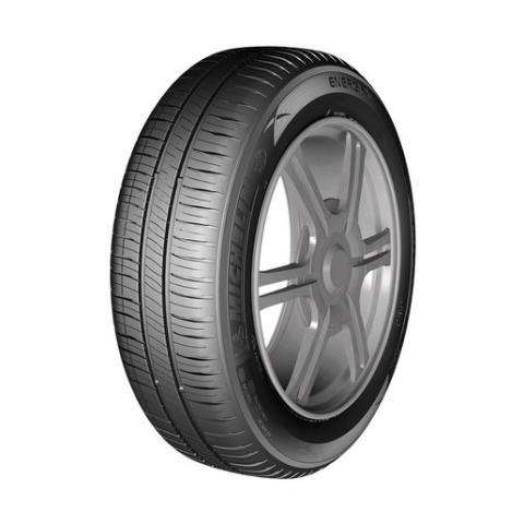 PNEU MICHELIN ARO 14 175/70R14 Energy XM2