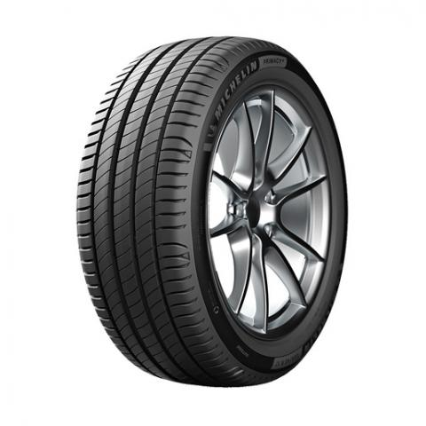 PNEU MICHELIN ARO 16 205/55R16 PRIMACY 4